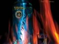 Spirits Advert